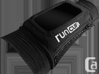 Searching for sports armband for smartphone? Runcuf.com