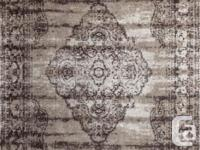 Valentine Rugs Shop The Rug Collections for great deals