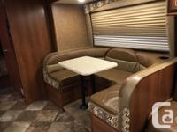 PRIVATE SALE BY OWNER IMMACULATE C CLASS 30' ONLY