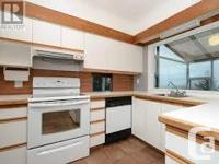 Upper and lower cabinetry, pantry cabinet, corner