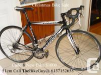 Cannondale Cadd 8 51cm New Bike $800 613715265 8.