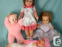 NEW Doll Bratzboyz THE BOYS WITH THE PASSION FOR