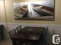 Cafe for Lease Cowichan Bay's The Galley at Classic