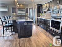 # Bath 3 Sq Ft 1647 # Bed 2 See www.emeraldParkHomes.ca