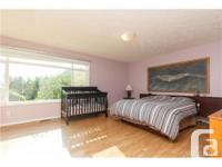 # Bath 3 Sq Ft 3581 # Bed 4 View this bright spacious