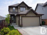 Home Kind: Single Household. Building Kind: Residence.
