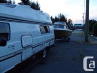 1989 dodge 250 travelair camper van 82.000 klm new