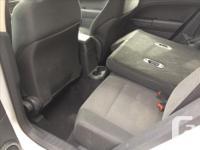 Make Dodge Model Caliber SXT Year 2012 Colour Silver