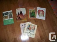 Christie's in Canada brochure (The Wilson Mellen