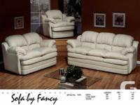 http://www.mvqc.ca Canapé inclinable $ 1499 ou $  58/