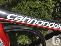 cannondale synapse carbon for sale - Buy & Sell cannondale