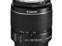 Looking for Canon 18-55 IS II lens Send me your best /