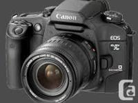 Outperforms with 7-point AF. The ELAN 7n/7ne has more