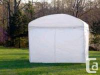 Creative Energies Light Dome in excellent condition.