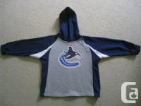 Excellent condition hoodie. Interested, please contact