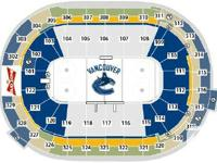 Vancouver Canucks vs Toronto Maple Leafs  Hockey Night