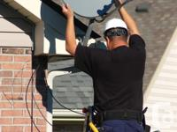 SATELLITE SERVICE & INSTALLATIONS DISH NETWORK , DIRECT
