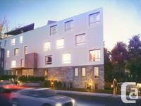# Bath 1 MLS 1120744 # Bed 1 47 Havelock Street Unit