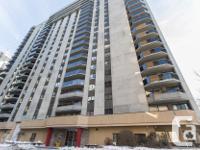 # Bath 2 MLS 1087573 # Bed 2 470 Laurier Avenue Unit
