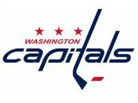 Washington Capitals at Montreal Bell Centre Sunday
