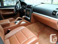 Power clean and rinse car to eliminate area gunk and