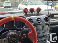 For sale brand new 3pcs car Gauges 1.Volt 2.Oil temp
