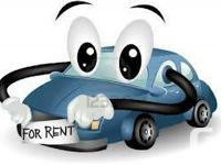 PRACTICAR CAR AND TRUCK RENTALS  100 Toro Road