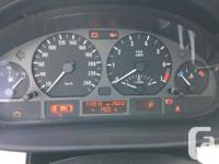 Make BMW Model 325i Year 2003 Colour Gray Trans
