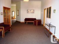Sq Ft 2446 A sublet of up to SIX offices at 30% PRICE