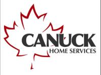 NOW IN HAMILTON!! CANUCK RESIDENCE SERVICES IS EXCITED