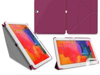 Case for Samsung Galaxy Tab Pro 10.1 / Galaxy Note 10.1, used for sale  British Columbia