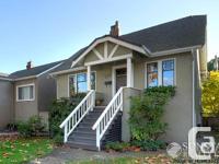 Address: Bsmt - 936 E. 21st Opportunity, Vancouver.