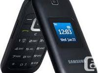 Samsung s275 Bell  Maximum download speed Up to 7.2
