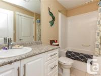 # Bath 1 Sq Ft 687 # Bed 1 Open House Sunday April 14th