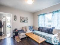 # Bath 1 Sq Ft 737 MLS 389508 # Bed 2 Centrally
