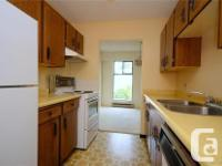 # Bath 1 Sq Ft 932 # Bed 2 Just listed, two bedroom ,