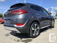 Make Hyundai Year 2017 Colour Grey Trans Automatic kms