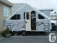 2014 Chalet 1935XL (4332).  Use the adhering to