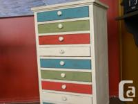 We sell FAT Paint artisan style Chalk paint, made in