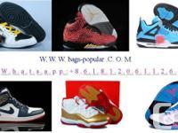 Chanel, bags, christian louboutin, shoes, Jordan shoes,