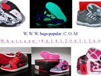 chanel�bags,christian louboutin�DSF,shoes,Jordan shoes,