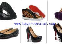 chanel�bags,christian louboutin�shoes,%(&*,Jordan