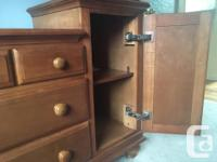 High quality price of furniture - solid wood, sturdy