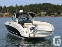 PRICE REDUCED! Ready to get out and enjoy summer