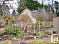 # Bath 1.5 Sq Ft 1430 MLS 437481 # Bed 2 Situated on a