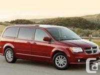 2010 - 2011 Honda Civic, VW Jetta, Dodge Journey, VW