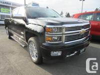 Make. Chevrolet. Version. Silverado 1500. Year. 2015.