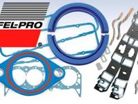 Offered up on clearance is a Felpro Valve Stem Seal Set