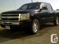 Make. Chevrolet. Version. Silverado 1500. Year. 2011.