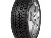 Chevrolet Sonic P195/65R15 PEACE OF MIND FOR A VERY